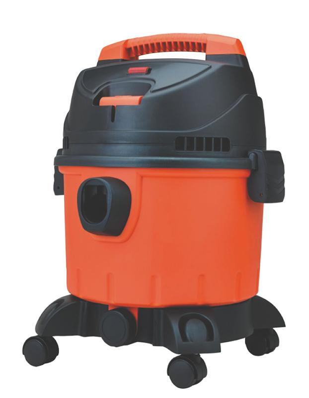 Wet & Dry Vacuum Cleaner