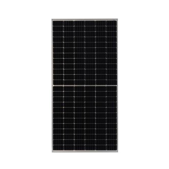 solar PV module