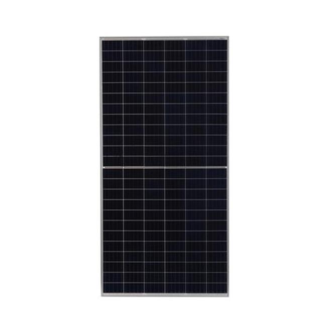solar PV module Poly half cell 330-350w