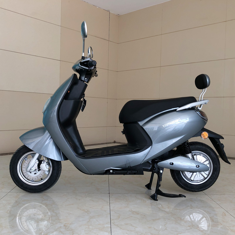 1500W elelctric scooter