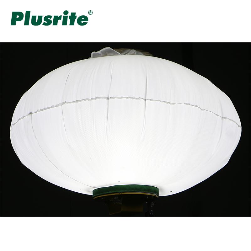 LED Tower Light