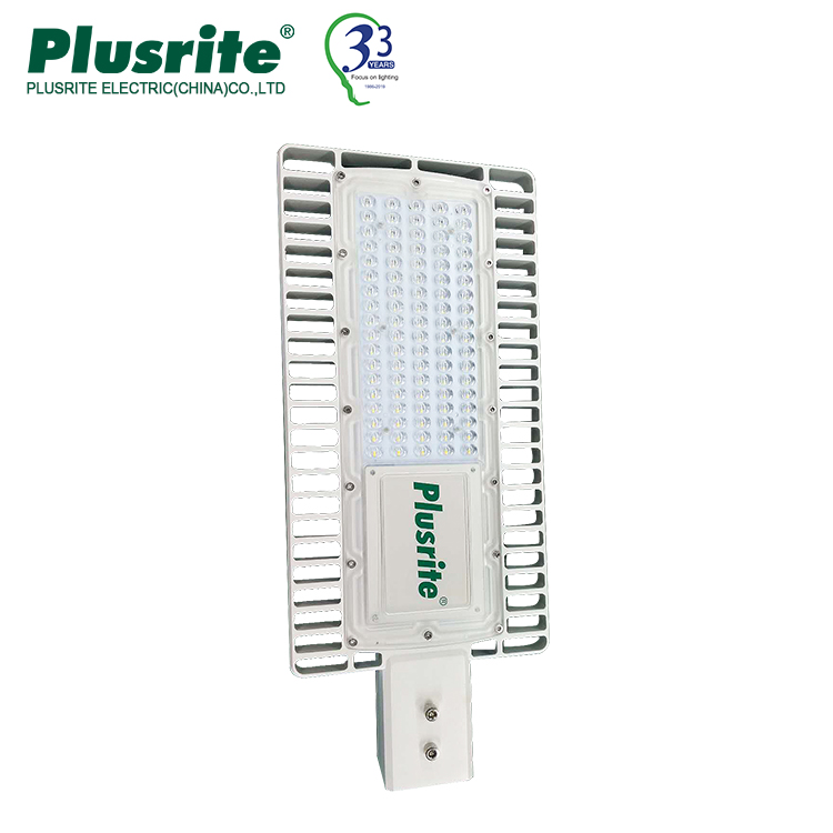 LD304 LED street light