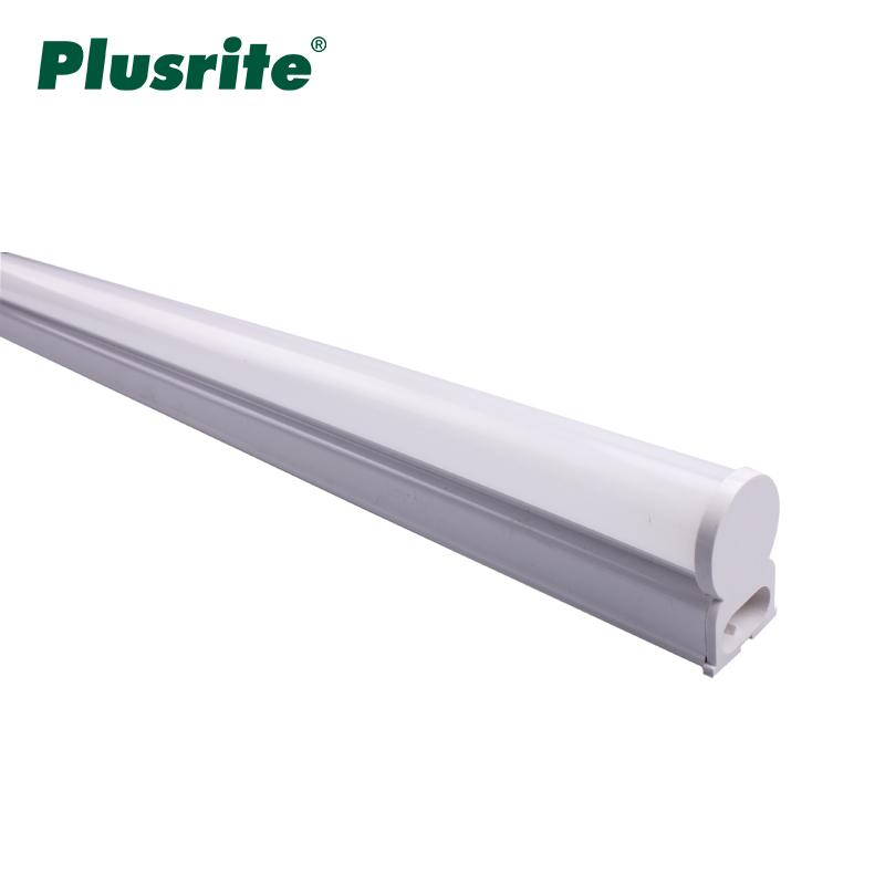 PLUSRITE LED GRWO LIGHT VERTICAL FARMING