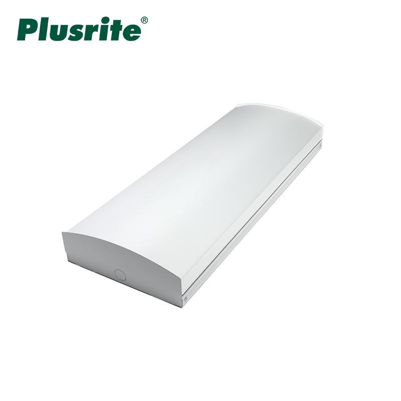 LED Commercial Wrap Shoplight