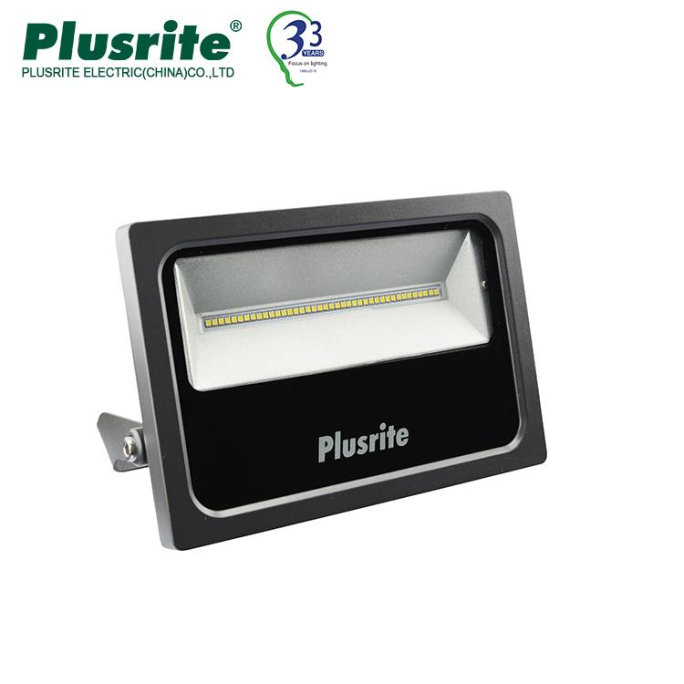 FG112 LED flood light