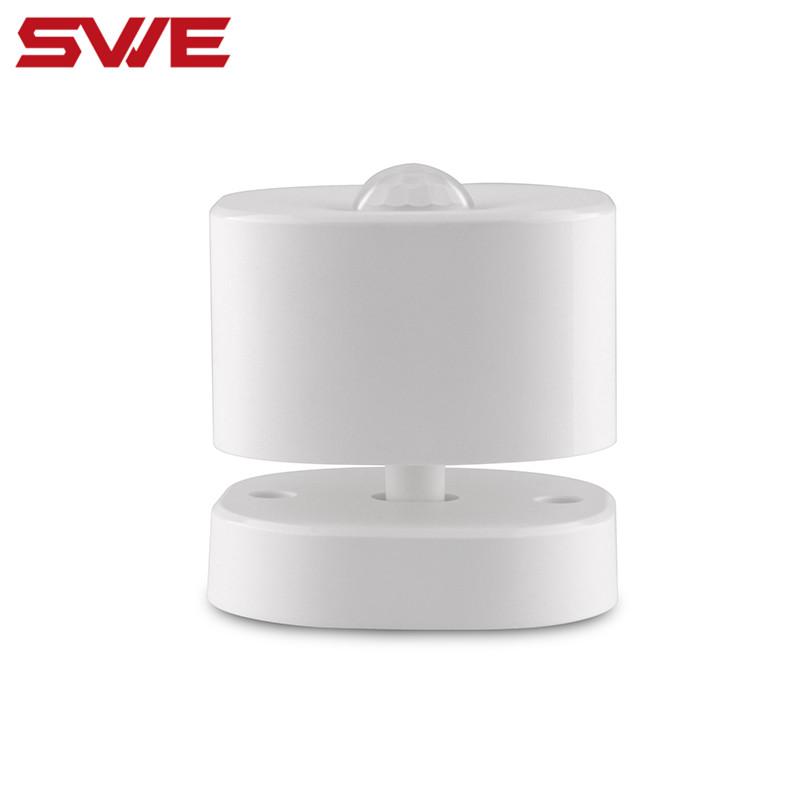 Smart PIR Motion Sensor