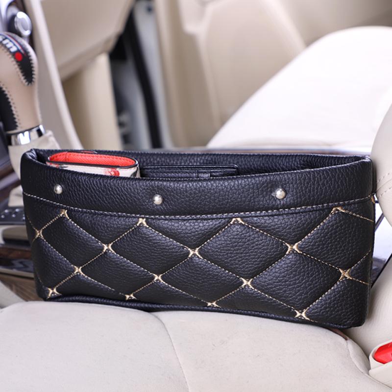 Gap Filler Bag