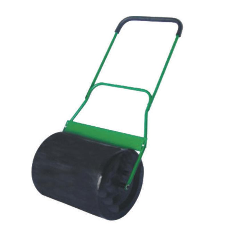garden/lawn roller