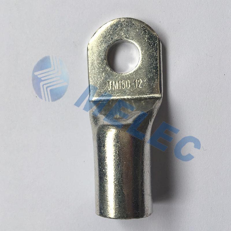 JM(JGA) Cable Lug