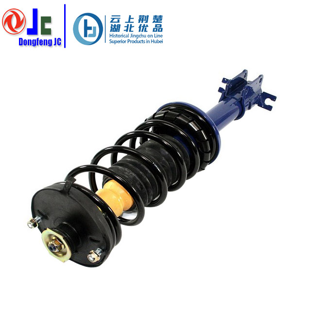 shock absorber for 97-03 Ford Escort  97-99 Mercury Tracer