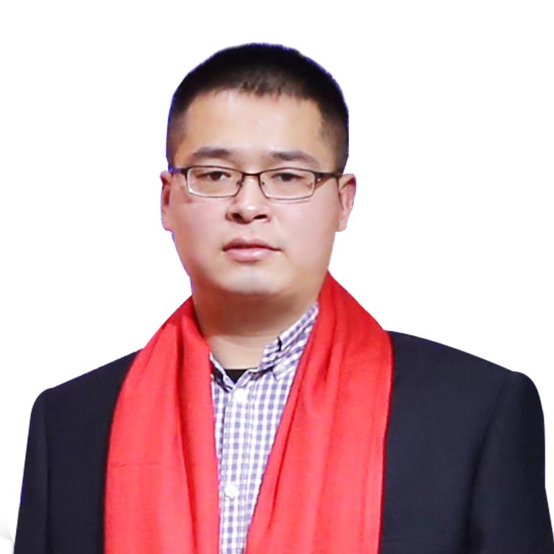 Changzhou Hi-earns Mechanical & Electrical Co., Ltd