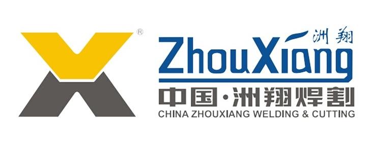 WUXI ZHOUXIANG COMPLETE SET OF WELDING EQUIPMENT CO.,LTD.