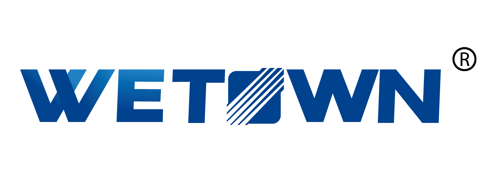 Wetown Electric Group Co.,Ltd