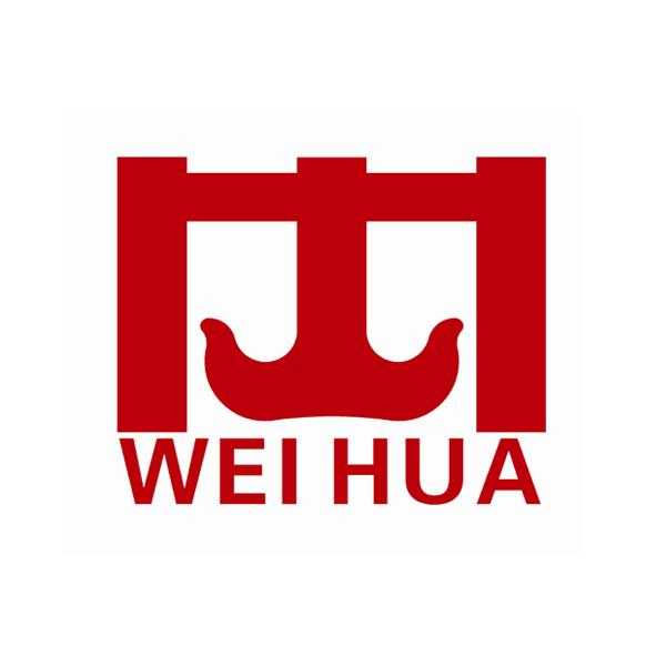 Henan Weihua Heavy Machinery Co., Ltd