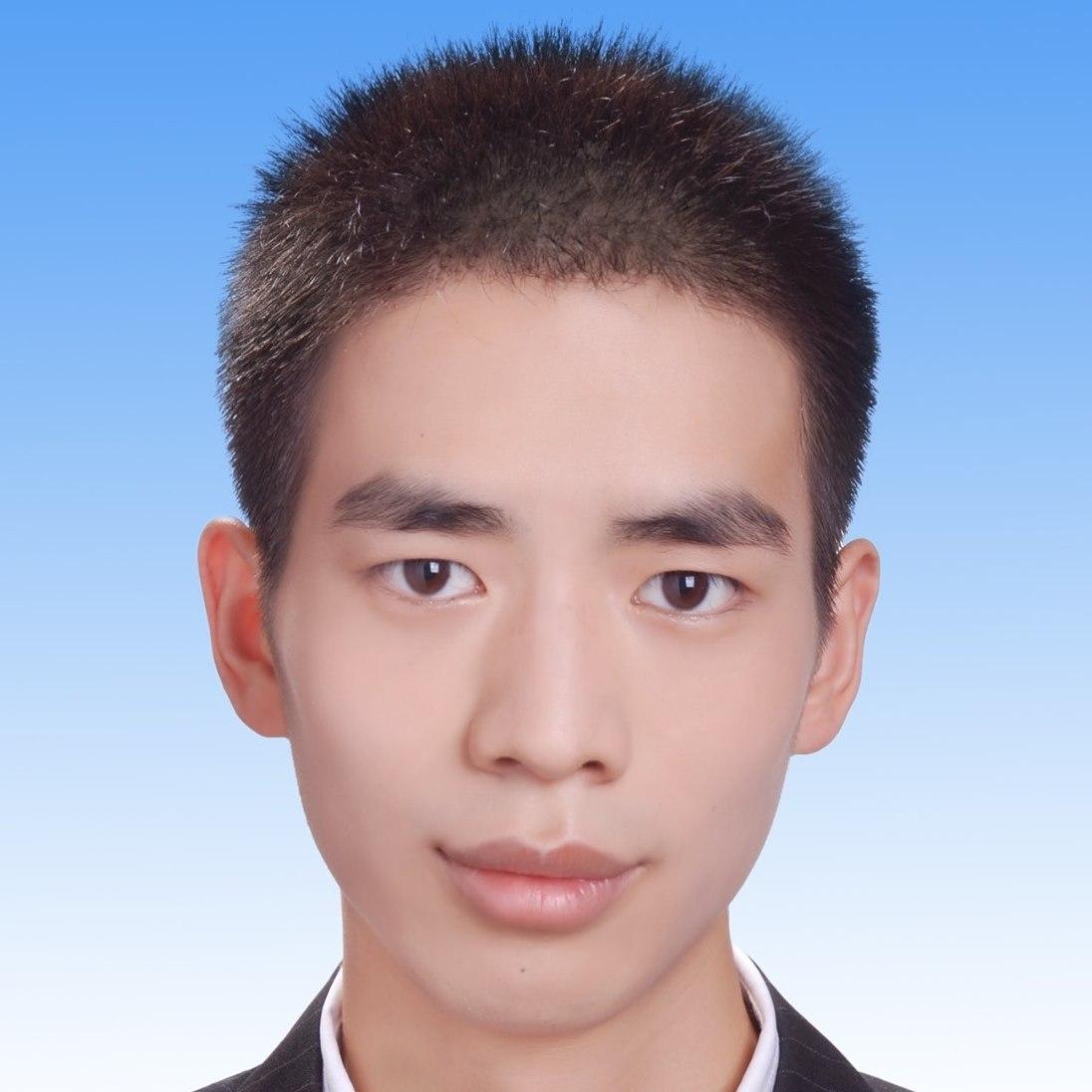 Shandong Kerui Petroleum & Gas Equipment Co.,Ltd