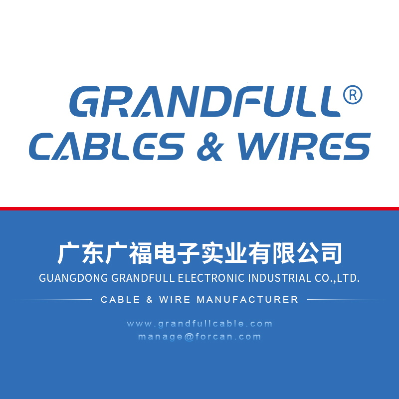 GUANGDONG GRANDFULL ELECTRONIC INDUSTRIAL CO., LTD