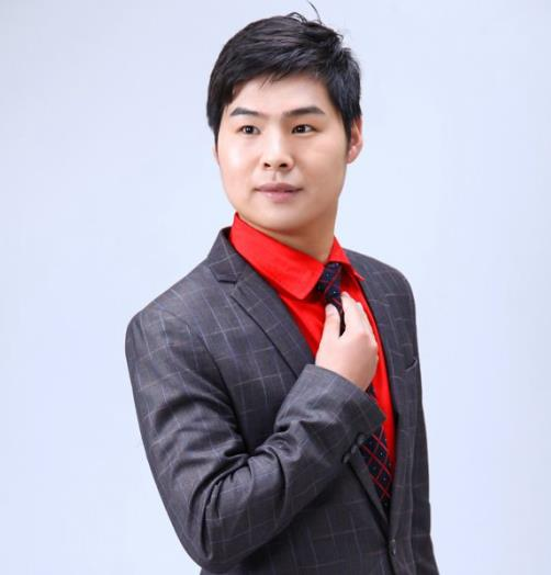 HUBEI QINHONG NEW MATERIALS COMPANY LIMITED