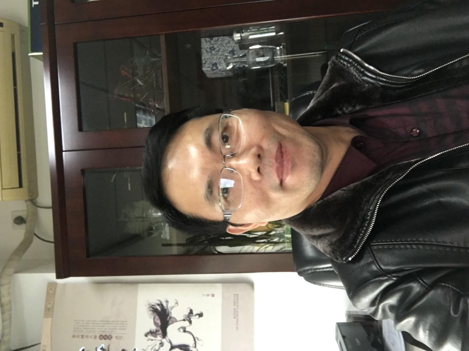 SHANGHAI HANCHENG INTERNATIONAL TRADING CO., LTD.