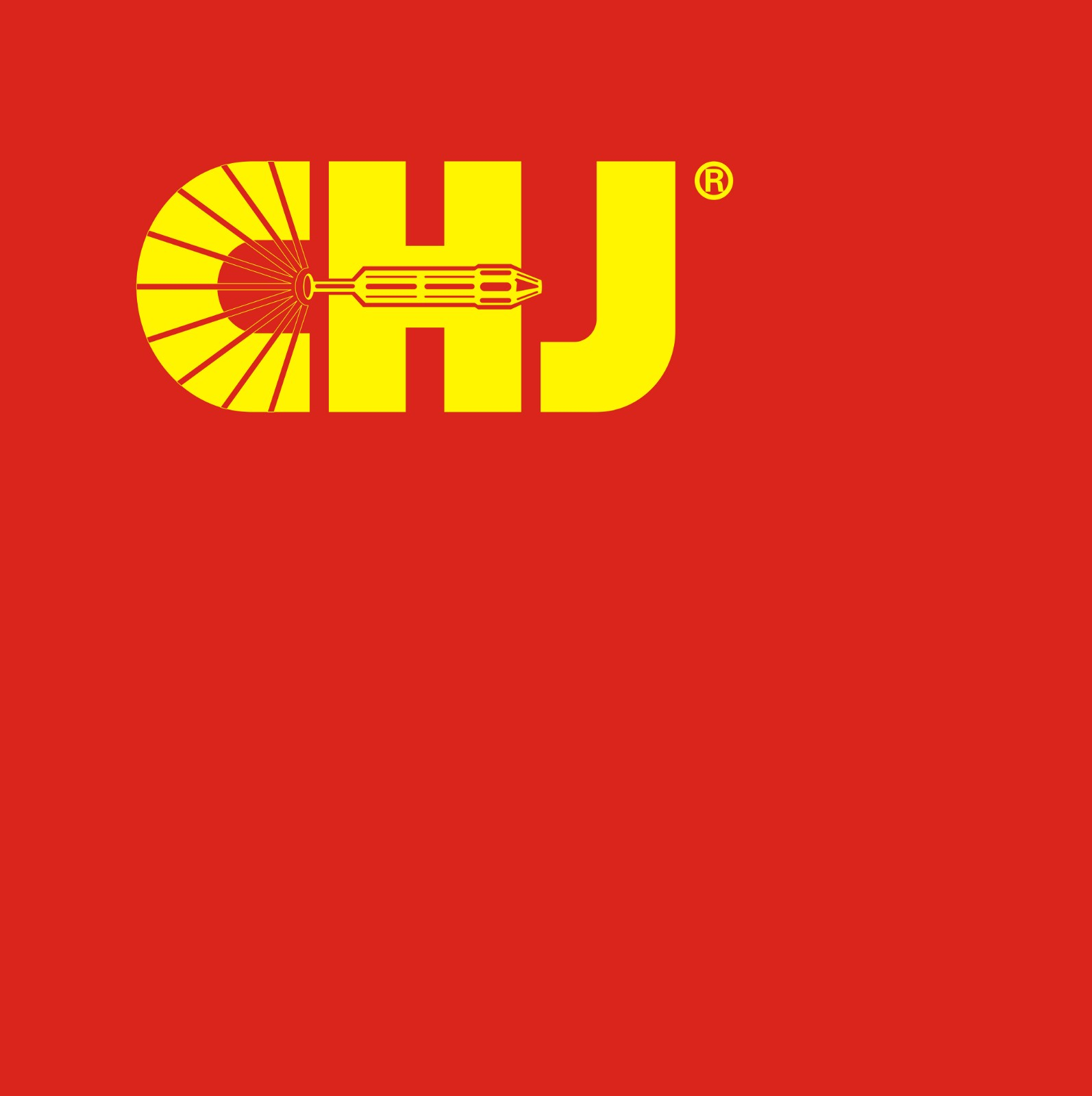 Chinahanji power Co.,Ltd