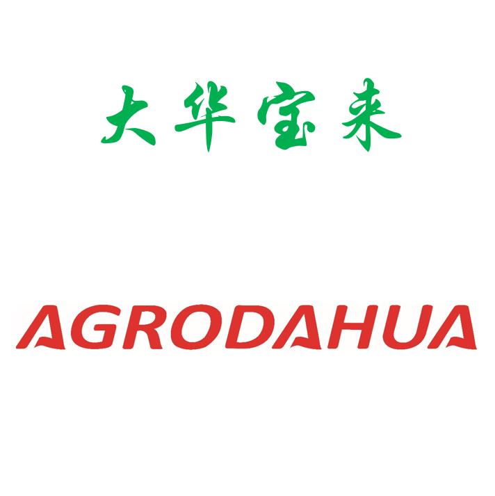 Shandong Dahua Machinery Co., Ltd