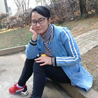Zhuzhou OC Precision Alloy Co.,Ltd