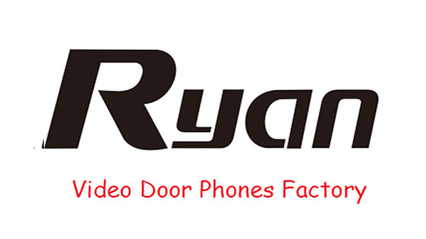 ZHUHAI RUIAN TECHNOLOGY CO.,LTD
