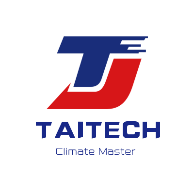 Suzhou Taitech HVAC Industry Co Ltd