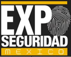 墨西哥国际安全科技展览会