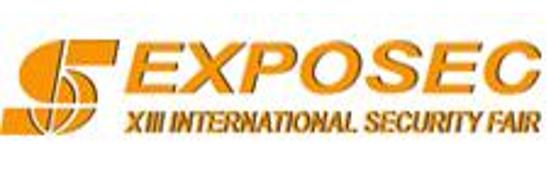 巴西国际安防产品展览会