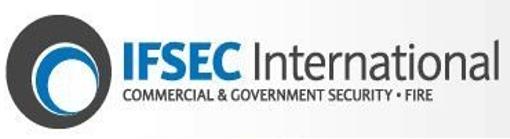 英国国际安全与消防技术及设备展览会