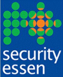 德国埃森国际安防展