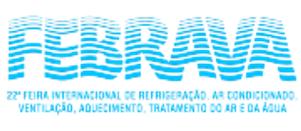 巴西国际制冷、空调、通风、供暖和空气处理贸易展览会