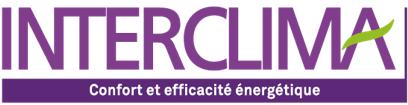 法国巴黎国际制冷暖通、新能源及家用电气产品展览会