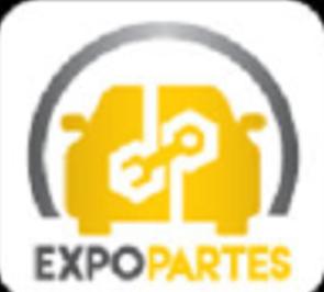 南美洲哥伦比亚国际汽配展