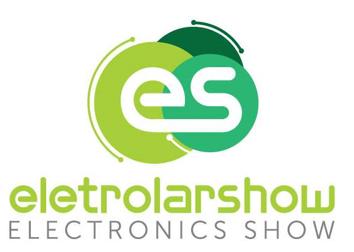 巴西家用电器及电子消费品展暨中国品牌商品拉美展