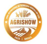 2020年巴西国际农机展