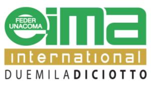 2020年意大利博洛尼亚国际农业展