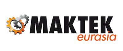 2020年土耳其国际金属加工技术展览会