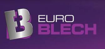 2020年欧洲国际金属板材加工技术展览会