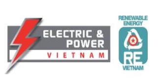 越南国际电力、照明及新能源展览会