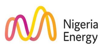 尼日利亚国际电力、照明及新能源展览会