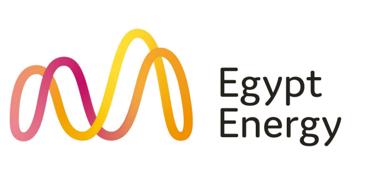 埃及国际电力、照明及新能源展览会