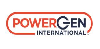 美国国际电力展览会