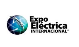 墨西哥国际电力、照明及新能源展览会