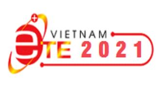 越南国际电力设备与技术展览会