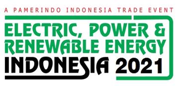 印尼国际发电、再生能源及电力设备展览会