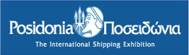 希腊国际海事展