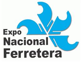 墨西哥国际五金工具展览会