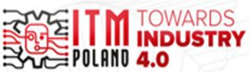波兰(波兹南)五金工具及国际机床展览会