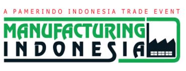 印度尼西亚制造机械及五金工具展览会